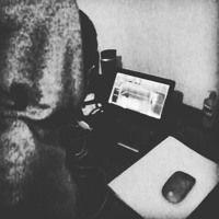 Amileena Ft Calvo Mistari - Wewe Ndiye(Tajna Remix) by Tajna on SoundCloud