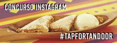 TapForTandoor Instagram, Bread, Food, Restaurants, Meal, Essen, Hoods, Breads, Meals