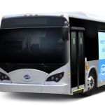 Pure Electric Bus Pilots In Turkish Market | CleanTechnica