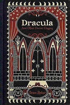 Dracula and Other Horror Classics (Leatherbound Classic C... https://www.amazon.com/dp/1435142810/ref=cm_sw_r_pi_awdb_x_UaZeAbVMSX197