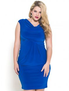 Plus Size Cruise Wear Resort Outfits 06 #plus #plussize #curvy
