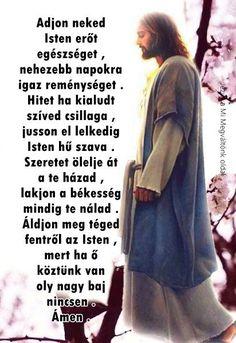 Jesus Christ, Back To School, Prayers, Memes, Quotes, Budapest, Quotations, Meme, Prayer
