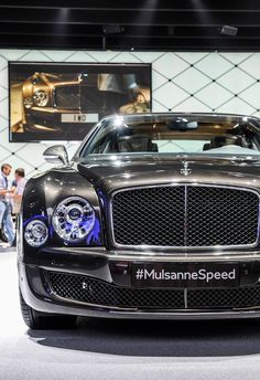 Bentley Mulsanne Speed http://integratire.com/ https://www.facebook.com/integratireandautocentres https://twitter.com/integratire https://www.youtube.com/channel/UCITPbyTpbyNCDeEmFbYFU6Q
