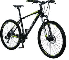 Special Offers - Upland X90 26 Hardtail Mountain Bikes Medium - In stock & Free Shipping. You can save more money! Check It (June 23 2016 at 05:20AM) >> http://cruiserbikeswm.net/upland-x90-26-hardtail-mountain-bikes-medium/
