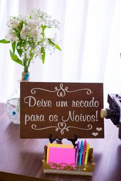 Placa de MDF de estilo rústico para o álbum de recortes do noivo. O texto pode ser alterado . Diy Wedding, Wedding Photos, Dream Wedding, Wedding Day, Marry You, Insta Photo, Just Married, Event Planning, Wedding Planner
