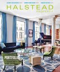 Halstead's Fabulous Online Edition of the New Halstead Portfolio!  Enjoy!! ~ #annamkahn #nycrealestate #realestate #nyc #luxury #luxuryapartments #nycapartments #manhattan