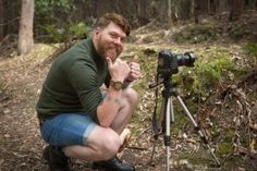 Photo-oriented nature tours and private photography tuition - Hobart Tasmania Photography Tours, Photography Workshops, Outdoor Photography, Latest Instagram, Walkabout, Friend Photos, Unique Photo, Tasmania, Landscape Photographers