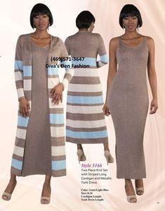 95fd50b1132 27 Best Kayla Knit 2017 images