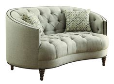 301 Best Chesterfield Sofas Images In 2019 Couch Furniture