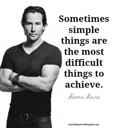 Heartfelt Love And Life Quotes: 10 Powerful Messages and Quotes by Keanu Reeves Like Quotes, Love Quotes For Her, Self Love Quotes, Strong Quotes, Amazing Quotes, Quotes To Live By, Funny Quotes, Inspire Quotes, Movie Quotes
