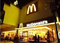 小小7招,让门外徘徊的顾客走进你的餐厅! – MasterChef POS Broadway Shows, Google