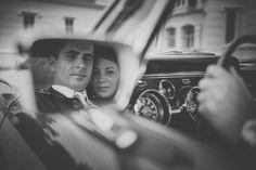 www.kieferfoto.hu - esküvő fotózás - Wedding photo - Nádasladány - Hungary #Budapest #Hungary #wedding #photo #Nádasdy-kastély #kieferfoto