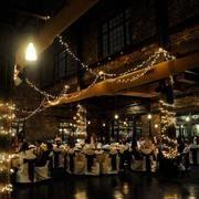 The Venue At Dock 580 Columbus Ohio Wedding Venue