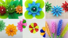 38 Best Diy And Crafts Images In 2019 Crafts Crafts For Kids