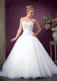 Wedding dresses: Bride by Design, Warminster, Wiltshire