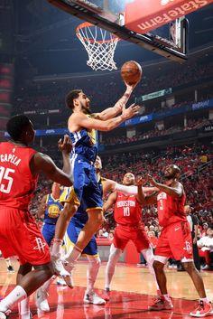 View photos for Photos: Warriors at Rockets - Golden State Warriors Basketball, Nba Championships, Derrick Rose, Oklahoma City Thunder, San Antonio Spurs, Houston Rockets, New York Knicks, Stephen Curry