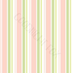 This adorable set of Grapefruit designs is the perfect seamless fabric design for your next project. Whether its a baby bib, childrens clothing, or a newborn swaddle, this pattern is a great add to your collection. #seamlesspattern #fabricfiles #grapefruitfabric #pinkgrapefruit #spoonflower #fabric #kidsclothes #kidsfabric #patterns Halloween Bags, Halloween Fabric, Halloween Design, Toddler Boy Gifts, Baby Boy Gifts, Toddler Outfits, Fabric Design, Pattern Design, Abc Cards