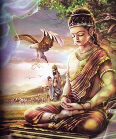 Diamond Mosaic Religion DIY Resin Diamond Painting Cross Stitch Buddha Pattern Needlework Picture of Rhinestones Handicraft Buddha Life, Buddha Buddhism, Buddha Quote, Religion, Buddha Painting, Buddha Artwork, Hindu Art, Fan Art, Cross Paintings