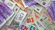 Bad Credit Loans- Borrow Cash Help Despite with Poor Credit History :  http://www.loansasap.org.uk/bad_credit_loans.html