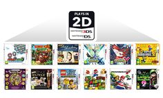 nintendo 2 ds | CI_Nintendo_2DS_Plays_your_Games_in_2D_image600w