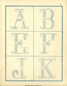 Free Easy Cross, Pattern Maker, PCStitch Charts + Free Historic Old Pattern Books: ALEXANDRE No 179