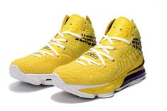 Nike Lebron 17 lakers for sale future air shoes outfit Lebron 17, Nike Lebron, Lebron James, Retro Jordans 11, Nike Air Jordans, Nike Air Max, Shoes Jordans, Retro Basketball Shoes, Zapatos