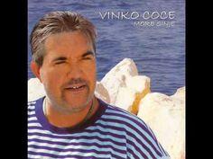 Vinko Coce - Hej, živote moj - YouTube Karel Gott, Knee Pain, Slovenia, Croatia, Songs, Music, Youtube, Muziek, Musik