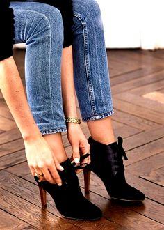 Femmes Plateforme Chaussures Mode Couture en Cuir Slip on Low Top Bout Rond Mocassins Talon Cach/é 8 CM Grande Taille 41 Dames Casual Blanc Chaussures