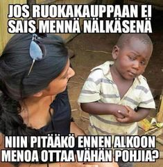 Funny pictures about Third world skeptical kid doesn't get it. Oh, and cool pics about Third world skeptical kid doesn't get it. Also, Third world skeptical kid doesn't get it. Funny Quotes, Funny Memes, Funny Captions, Funniest Memes, Funny Pranks, Sarcastic Memes, Funny Comedy, Humor Quotes, Flirting Memes