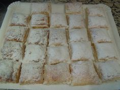 <meta name& content& & Sweet Recipes, Cake Recipes, Spanish Desserts, Muffins, Candy Cookies, Crazy Cakes, Pop Tarts, Sweet Treats, Food And Drink