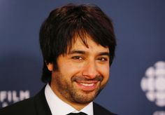 Toronto police have opened a criminal investigation into Jian Ghomeshi after two women filed police complaints against the former CBC radio host. Everybody Up, Lgbt Rights, Sad Stories, Pissed Off, Open Letter, Freshman, Social Justice, Vulnerability, Investigations