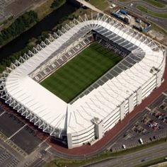 Swansea and Manchester City played out a goalless draw at the Liberty Stadium as the visitors failed to cement second position in the Premier League. Stadium Architecture, Bristol Rovers, Barclay Premier League, Soccer League, Football Stadiums, Weekends Away, Swansea, The Visitors, Manchester City