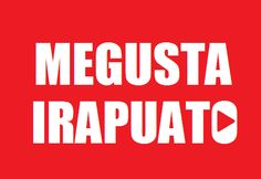 Conexión básica de Energía eléctrica   megustairapuato.com