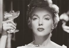 BLOGOSFERIA: Marilyn
