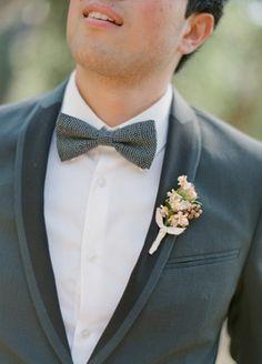 Photo Captured by Blush Wedding Photography via Wedding Sparrow UK - Lover.ly
