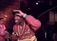 long footage from this 1987 Jive/RCA showcase — which aired on Uncle Ralph McDaniels' famed Video Music Box featuring performances from Steady B & DJ T. Steady B, Music Songs, Music Videos, Boogie Down Productions, Nothing But Trouble, Krs One, Fresh Prince, One Back, Dj
