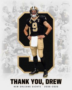 Pro Football Teams, New Orleans Saints Football, Who Dat, Lsu, American Football, Mercedes Benz, The Past, The Incredibles, Instagram