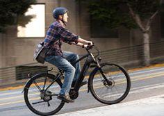 ebike ad - Google-søk Bike Photo, First World, Photo Galleries, Bicycle, Ads, Electric, Gallery, Google, Bicycle Kick
