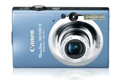 canon powershot elph 300 hs ixus 220 hs 12 1 mp digital camera rh pinterest co uk canon sd1100 is manual pdf canon powershot sd1100 manual