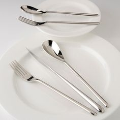 If you are looking for a unique shape/style of cutlery this may be just what you are looking for. To view go to :- https://www.hospitalitywholesale.com.au/shop/c/service/cutlery/table-fork/dragonfly-extra-large-table-fork-257mm/
