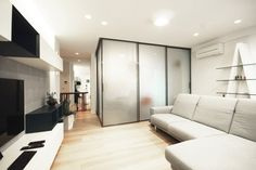 Apartment OB - Picture gallery