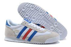 http://www.buyaushoes.com/adidas-originals-dragon-mens-trainers-whitecollegiate-redcollegiate-royal-australia-sale-p-771.html Adidas Originals Dragon Mens Trainers White/Collegiate Red-Collegiate Royal Australia Sale