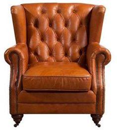 heritage-armchair-84x90x97cm-ad-2032