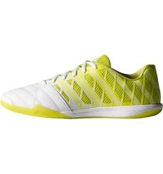 Adidas Futbol Sala Amarillas