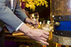 #Steenbrugge #Dubbel #Bruin #bier #beer #SFB #Swinkelsfamilybrewers #bokbier White Wine, Alcoholic Drinks, Glass, Food, Beer, Drinkware, Alcoholic Beverages, Corning Glass, Eten