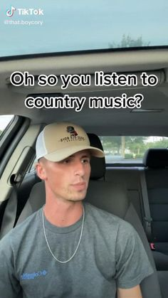 Cute Country Boys, Country Life, Huskies Puppies, Country Playlist, Farm Humor, Country Videos, Hee Haw, Country Music Quotes, Funny Memes