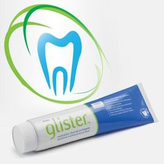 Glister® Multi-action Fluoride Toothpaste: A healthy clean you can see and feel with every smile. One toothpaste does it all for every member of the family - Whitens teeth and removes stains. Fights cavities and polishes teeth to a brilliant shine. Removes plaque with regular brushing and freshens breath. Promotes remineralization that, with regular brushing, helps to repair early cavities. Helps prevent demineralization, which can lead to decay.