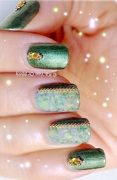 Nail art tutorial youtube | Nail art 2014 spring | Youtube how to do nail art | Step by step toe nail art | Nail art designs videos step by step ...