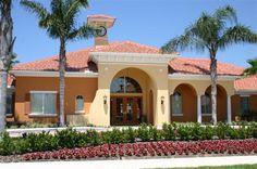 Scrapbook Retreats Florida