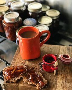 Orange Marmalade Recipe Made Easy